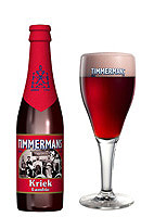 B254_Timmermans_Kriek_33cl