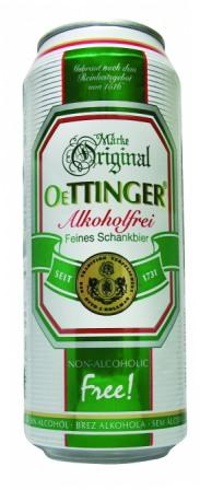 oettinger_alkoholfrei_50cl_can