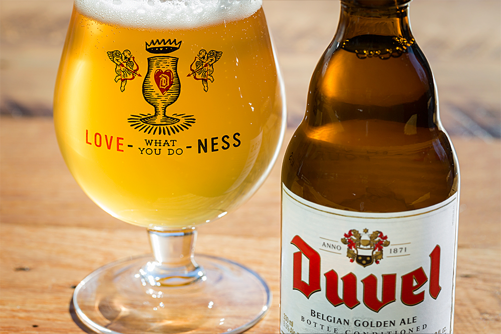 Duvel-love-glass_1