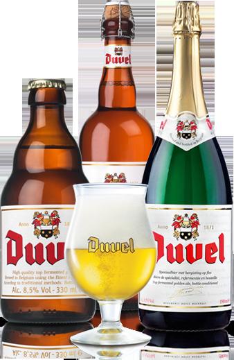 d_Duvel