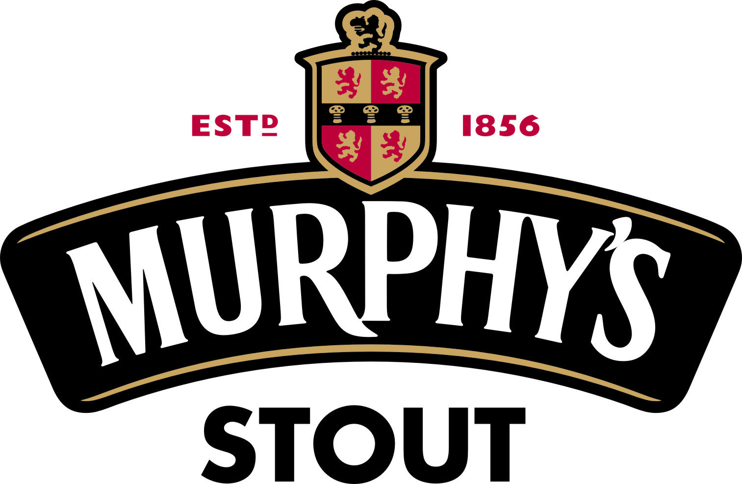 murphys brewery Murphy's brewery was a brewery founded in cork, ireland in 1856 by james jeremiah murphy (james j murphy) it was known as lady's well brewery until it was purchased by heineken international in 1983, when the name changed to murphy brewery ireland ltd.