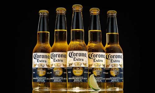 corona-extra-beer-drink-corona