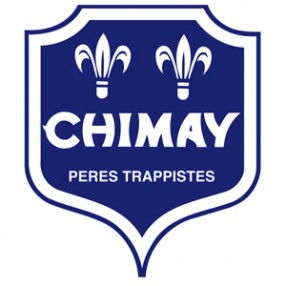 chimay-blue