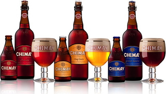 chimay-long