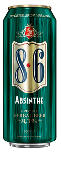 Bavaria-8-6-Absinthe-can