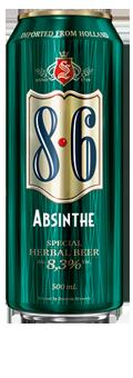 Bavaria-8-6-Absinthe-can