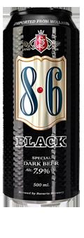 Bavaria-8-6-Black-can