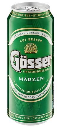 gosser-can