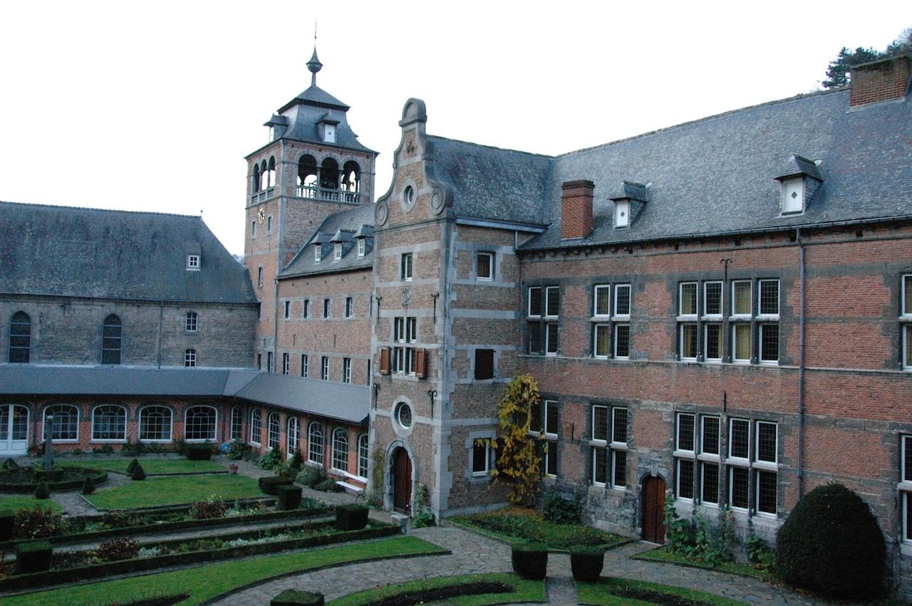 abbaye-leffe