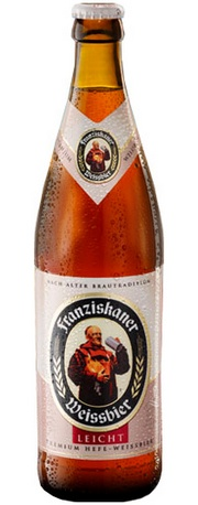 franziskaner-weissbier-light