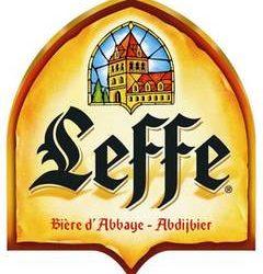 Leffe-logo
