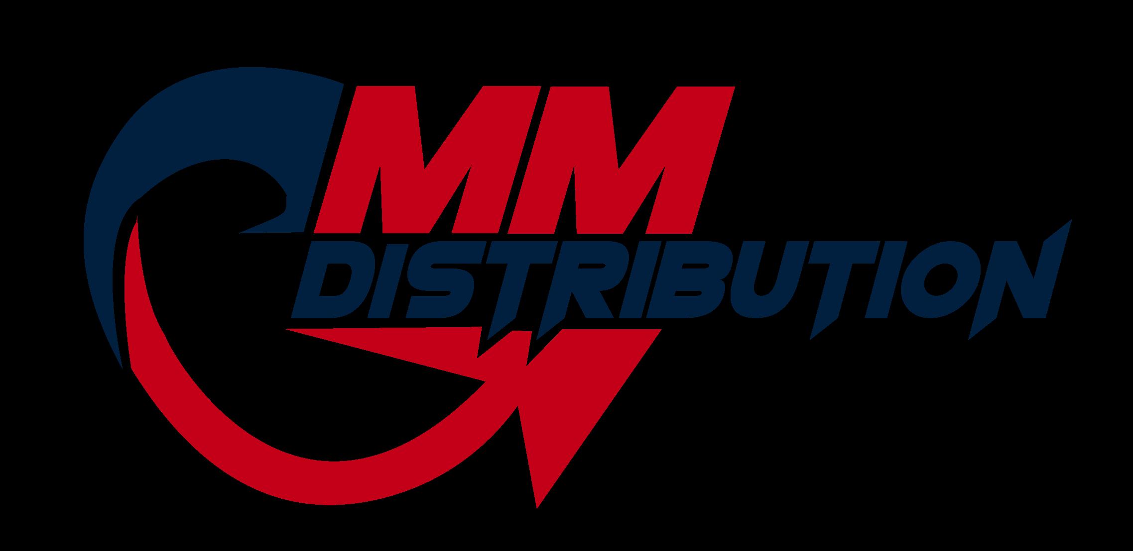 GMM Distribution