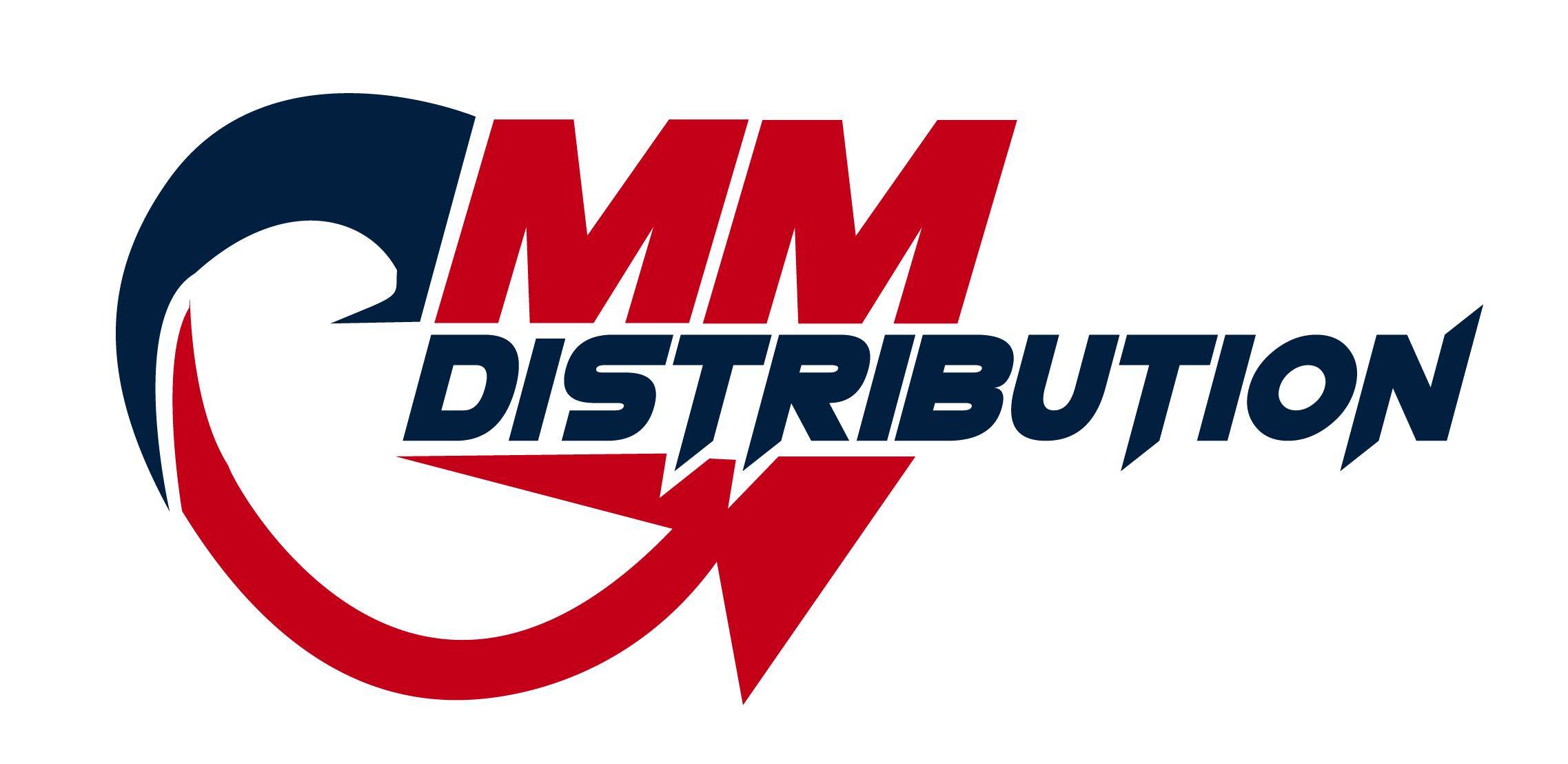 GMM Distribution